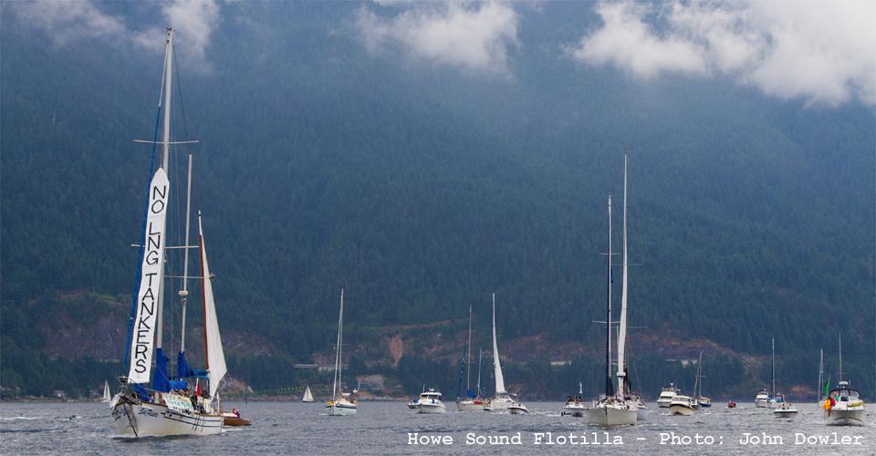 lng-flotilla_3274-john-dowler-BL