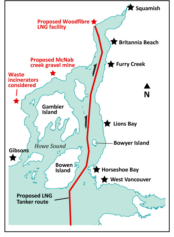 HoweSound-proposalsMap