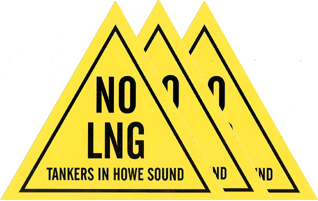 Sticker-NoLNG-yellow-triangleTrns