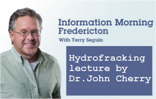 Hydrofracking-lecture-widge